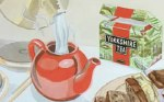 im_yorkshire_tea